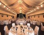 Monte Carlo Resort Sharm El Sheikh, Sharm El Sheikh - namestitev