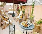 Riad Amira Victoria, Agadir (Maroko) - last minute počitnice