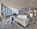 Labranda Riviera Hotel & Spa, Malta - namestitev