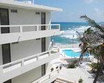 Rocamar Hotel Panoramico, Cancun - namestitev