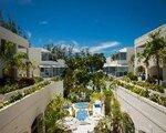 Savannah Beach Hotel, Bridgetown - last minute počitnice