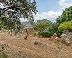 Saxon Hotel, Villas & Spa, Johannesburg (J.A.R.) - namestitev