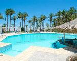 Regina Swiss Inn Resort & Aqua Park, Egipt - all inclusive last minute počitnice