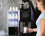 Crown Hotel Eindhoven, Antwerpen - namestitev