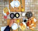 Riad Dar Nabila, Marakeš (Maroko) - last minute počitnice
