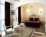 Hotel Majestic, Monastir (Tunizija) - last minute počitnice