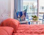 Nicholas Color Hotel, Paphos (jug) - last minute počitnice