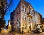 Sultan House, Istanbul-Sabiha Gokcen - last minute počitnice