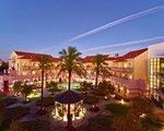 Pestana Sintra Golf, Lisbona - last minute počitnice
