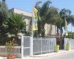 Hotel Baia Del Sole, Palermo - last minute počitnice