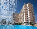 Izán Cavanna Hotel, Alicante - last minute počitnice