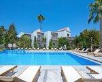 Chania (Kreta), Nireas_Hotel