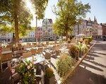 Steigenberger Hotel Thüringer Hof, Erfurt (DE) - namestitev