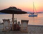 Venus Beach Bungalows Hotel, Atene - namestitev
