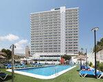 Hotel Poseidon Playa, Alicante - last minute počitnice