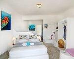 otok Santorini, Hotel_Aloni