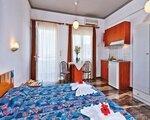 Hotel Koukouras & Lia Apartments, Chania (Kreta) - last minute počitnice