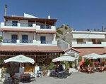 Villa Irida, Heraklion (Kreta) - last minute počitnice