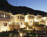 12 Months Luxury Resort, Volos (Pilion) - last minute počitnice