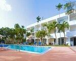 Time Out Hotel, Bridgetown - last minute počitnice