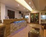 Residence La Taverna, Lamezia Terme (Kalabrija) - namestitev