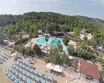 Villaggio Camping Internazionale Manacore, Bari - last minute počitnice