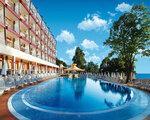Grifid Hotel Vistamar, Varna - last minute počitnice