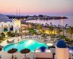 Hotel Coral Sun Beach, Hurgada, Egipt - iz Graza last minute počitnice
