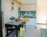 Fabilia Family Resort Rosolina Mare, Benetke - last minute počitnice