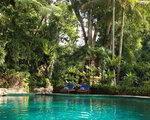 Tjampuhan, Bali - Ubud, last minute počitnice