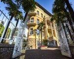 Villa Eugenia, Rijeka (Hrvaška) - last minute počitnice