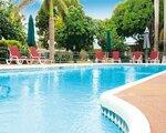 Montego Bay (Jamajka), Tobys_Resort