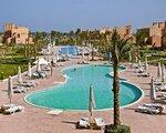 Marsa Alam, Akassia_Swiss_Resort