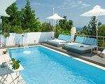 Mare Monte Small Boutique Hotel, Kavala (Thassos) - namestitev