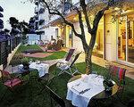 D-place Aparthotel & Suite, Ancona (Italija) - namestitev