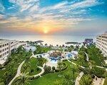 Sofitel Bahrain Zallaq Thalassa Sea & Spa, Bahrain - namestitev
