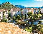 Résidence Odalys Les Villas De Bel Godère, Bastia (Korzika) - last minute počitnice