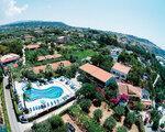 Hotel Resort Tonicello, Lamezia Terme (Kalabrija) - namestitev