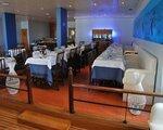 Quinta Da Penha De Franca Mar, Funchal (Madeira) - last minute počitnice