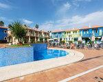 Eó Maspalomas Resort, Gran Canaria - last minute počitnice