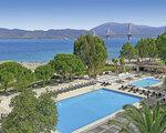 Porto Rio Hotel, Araxos (Pelepones) - namestitev