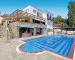 Portaria Hotel & Spa, Volos (Pilion) - last minute počitnice