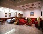 Hotel Torre Del Conde, La Gomera - namestitev