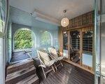 Residence Acqua Resorts, Verona - namestitev