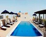 Citymax Hotel Bur Dubai, Dubaj - last minute počitnice