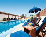 Citymax Hotel Bur Dubai, Ras Al Khaimah - last minute počitnice