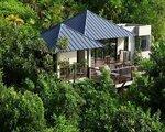 Raffles Seychelles, Sejšeli - Praslin, last minute počitnice