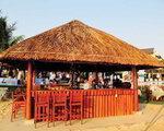 Eden Resort, Phu Quoc - namestitev