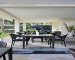 Kelapa Retreat, Denpasar (Bali) - last minute počitnice