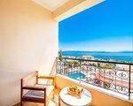 Corfu Pelagos, Krf - last minute počitnice